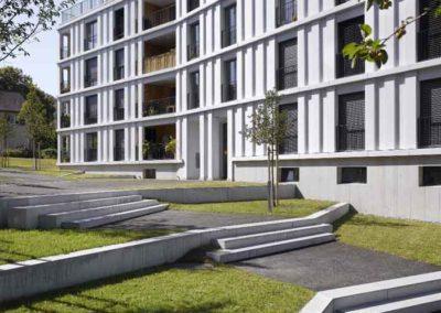 Offener-Studienauftrag-Waldacker-St-Gallen-3