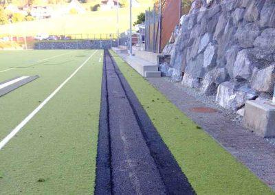 Sportanlage-Landhaus-Teufen-3