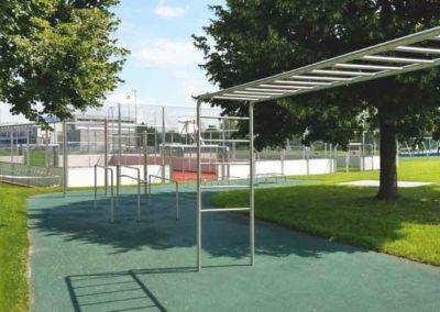 Sportanlage-Rheinwiese-Schaan-2