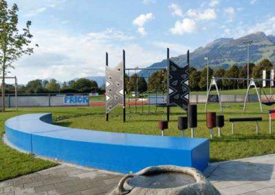 Sportanlage-Rheinwiese-Schaan-3