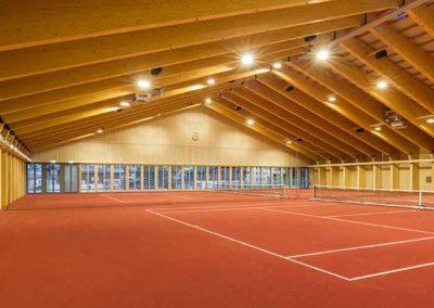 Sportarena-Klosters-Serneus-4