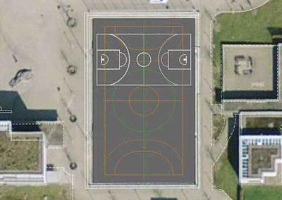 Sportplatz-Botsberg-Flawil-4