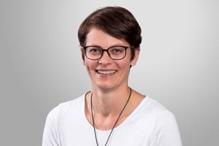 Irene Merlin