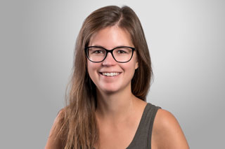 Jennifer Senn
