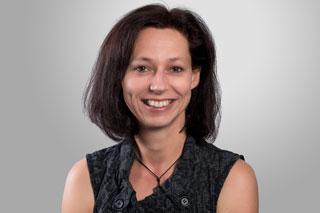 Nanett Schmalstich
