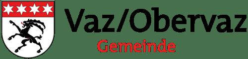 buherrenvertretung für Gemeinde Vaz/Obervaz