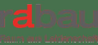 Bauherrenberatung für Ralbau Raum aus Leidenschaft