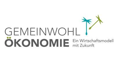 Die GEMEINWOHL ÖKONOMIE ein Wirtschaftsmodell mit Zukunft
